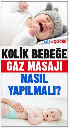 Kolik bebek nasıl sakinleştirilir? Kolik Bebeğe nasıl gaz masajı yapılır? Parenting, Nursery, Education, Summer, Ideas, Summer Time, Baby Room, Child Room, Onderwijs