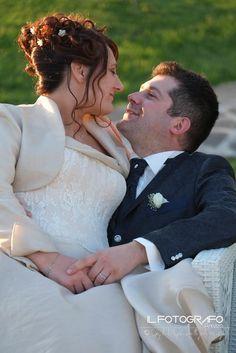 IL FOTOGRAFO AREZZO via Monte Falco 12 0575324898 Il vostro matrimonio è un momento unico ed irripetibile Venite a trovarci per scoprire le nostre offerte www.ilfotografoarezzo.it