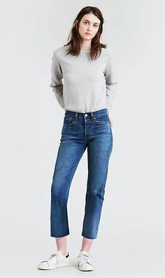 1387 Best Gimme Some Outfit Ideas images in 2020 | Fashion
