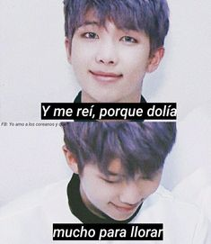 🥀🌻🌷 Pinterest Verónica Apaza Bts Quotes, Love Quotes, Cold Girl, Korean Phrases, Frases Tumblr, Daddy Issues, Magic Words, Sad Love, Funny Me