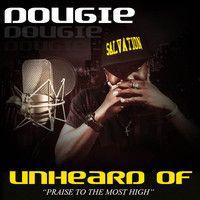 Dougie - #SAMETEAM by Rapzilla on SoundCloud