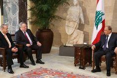 "<a href='News/Lebanon-News/2016/Nov-09/380403-greece-cyprus-lebanon-seek-to-boost-ties.ashx'>Greece, Cyprus, Lebanon seek to boost ties<i class=""HideFeature""></i></a>"