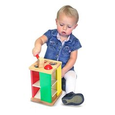 Kiddie Corner Toys is best kids toys online shopping store. We are leader in the online speciality toy store for kids or toddler toys. Buy now top ten toys, education toys, safe toys, Disney toys, dolls and more today. Toddler Toys, Kids Toys, Educational Toys For Toddlers, Melissa & Doug, Classic Toys, Toy Store, Motor Skills, Early Childhood, Cool Toys