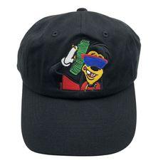 42 best Hats images on Pinterest in 2018 0406627ba45