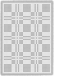 Bobble Crochet, Plaid Crochet, Crochet Eyes, Bead Crochet Rope, Crochet Home, Crochet Doily Diagram, Filet Crochet Charts, Crochet Doilies, Wedding Cross Stitch Patterns