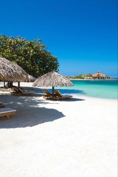 120921df9c8089 the Caribbean is calling...  vacation  beach  getaway  affiliatelink