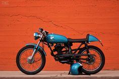 33 Best lady boner bikes images in 2016 | Motorbikes