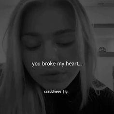 Sad Song Lyrics, Country Song Lyrics, Best Lyrics Quotes, Song Lyrics Wallpaper, Music Lyrics, Good Vibe Songs, Mood Songs, Cute Love Songs, Sad Movie Quotes