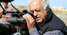 Τάσος Μπιρσίμ: Ο σκηνοθέτης του Ανδρέα