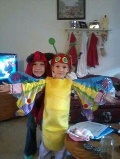 Halloween (: