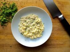 Use Coconut Milk to Make the Best Creamed Corn Ever