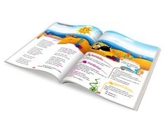 Manual – Comunicare în limba română – Clasa a II-a   Magazin EduTeca.ro