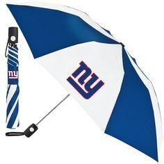 New York Giants 42 Inch Umbrella