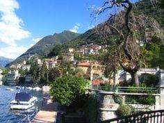Honeymoon Ideas, Honeymoon Destinations, Como Italy, Lake Como, Articles, Water, Outdoor, Gripe Water, Outdoors