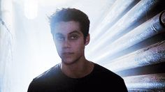 Pin for Later: Teen Wolf's Inspiration For Its Scariest Villains Will Shock You Nogitsune