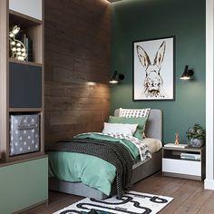 Проект детской комнаты для двух деток! У каждого свой уголоксовместно с @alexey_volkov_ab #design #дизайнинтерьера #интерьер #дизайнинтерьер #designer #интерьер #interior #interiordesign #interiors #coronarender #coronarenderer #3dvisualization