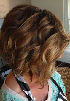 best hairstyle for thick hair and round face - Hairstyles for ...