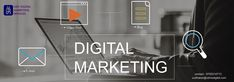 #DigitalMarketingServices#DigitalMarketingCourseHyderabad #DigitalMarketingTrainingHyderabad #Ameerpet Call : 91 9705314712