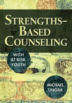 Strengths-Based Counseling With At-Risk Youth