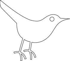 Peace Peace Dove Twitter Bird 49 Black White Line Art Christmas Xmas Peace On Earth 555px.png