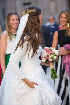 Bodas / Wedding Leah 2017/ 2018