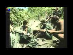 World War Two: Burma Campaign