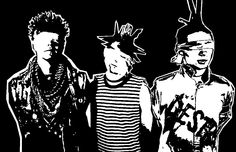 Post] Anti-Flag Discografia completa + DVD
