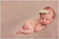Natalie D'Aoust Photography - Edmonton Newborn Photographer - Newborn Baby - 2015-09-29_0005