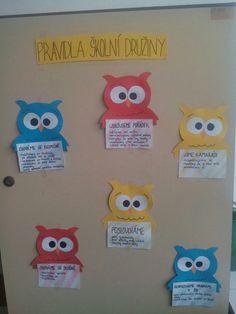 Preschool Crafts, Kindergarten, Teaching, Kids, Young Children, Boys, Kindergartens, Children