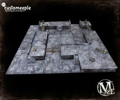 http://www.customeeple.com/product/stone_pavement_full_set/