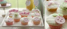 Baby shower | Wedding planner · Organización de bodas Sevilla