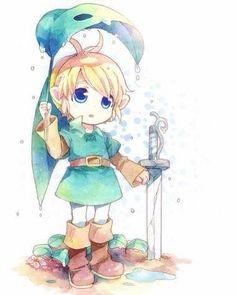https://www.facebook.com/I.love.Legend.of.Zelda/photos/np.5331923.100006742530279/268499416663989/?type=1&notif_t=notify_me