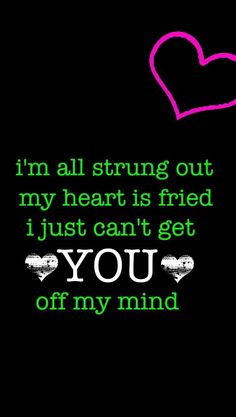 C-Block – So Strung Out Lyrics | Genius Lyrics
