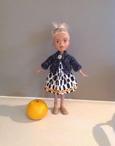 A personal favourite from my Etsy shop https://www.etsy.com/au/listing/515200578/made-under-bratz-dolls-clothes-black-and