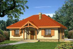 Obrázok bol nájdený na Googli vdoméne dom.money.pl