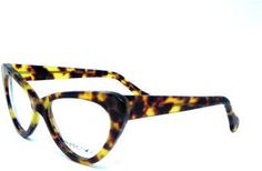 3a495a000 22 melhores imagens da pasta oculos