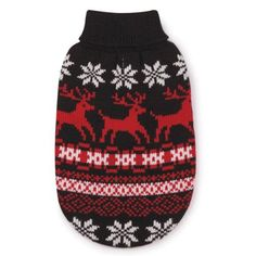 East Side Collection Acrylic Caribou Creek Dog Sweater, X-Small, 10-Inch, Black by East Side Collection, http://www.amazon.com/dp/B005LT1XN8/ref=cm_sw_r_pi_dp_Qcpjsb0MFZMZW
