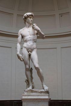 Prenota i tuoi biglietti per l'Accademia per visitare uno dei capolavori più importanti di Michelangelo a Firenze senza aspettare in coda.