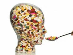 Debunking Some of the Biggest Myths About Addiction - http://notexactlythenews.com/2014/01/08/an-alternate-viewpoint/debunking-some-of-the-biggest-myths-about-addiction/