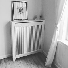 Radiators, Home Appliances, Design Inspiration, Interior, House, Home Decor, House Appliances, Decoration Home, Radiant Heaters
