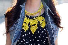 accesorios+collar+dulcecandy+com.jpg (640×427)