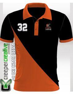 Polo t shirts Polo Shirt Outfits, Polo T Shirts, Golf Shirts, Corporate Shirts, Corporate Business, Business Design, Camisa Polo, Polo Shirt Design, Casual Shirts