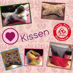 Kissen Kuschelkissen Männerkissen Ipadkissen Tabletkissen #LovelyPauNiBlog #LovelyPauNi
