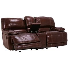 Best Stratolounger® Stallion Double Reclining Sofa At Big Lots 400 x 300