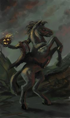 Google Image Result for http://users.sisna.com/greghar/drawergeeks/Headless_Horseman/Dollase.jpg