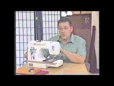 Puntos y Puntadas 174. Técnicas de Costura. Cómo coser una tela al bies sin que se arrugue. - YouTube