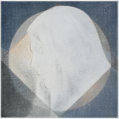 Theodora Allen | Blum & Poe