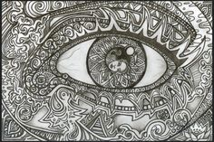http://www.supertrippy.com/wp-content/uploads/2014/08/trippy-drawing-of-pupil-with-woman-inside.jpg