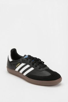 Adidas Silas – The Best Skate Shoes for Men! – top.suzysfashion