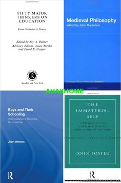 Download eBook Routledge eBooks Collection